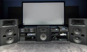 ht of the month ultimate bass avs forum home theater