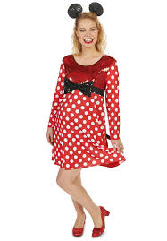 Halloween Costume Minnie Mouse 26 Maternity Halloween Costumes