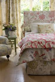 914 best country cottage bedroom images on pinterest good night