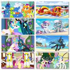 my little pony home decor 100 my little pony home decor online get cheap pony boxes