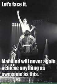 Vader Meme - freddie and darth vader freddie mercury know your meme