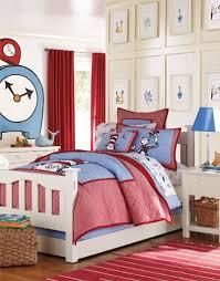 Dr Seuss Kids Room by Kids Dr Seuss Room Pbk Dr Seuss Bedding U0026 Room Decor