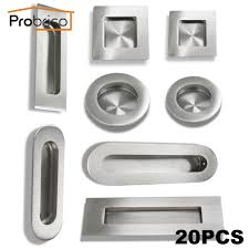 Pull Handles For Kitchen Cabinets Finger Pull Handles Reviews Online Shopping Finger Pull Handles