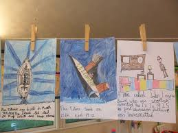 what colour paper did roald dahl write on year 4 blog we have been auditioning for the y4 production of roald dahl s cinderella it is very exciting