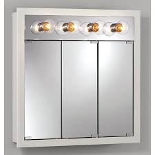 Wall Mount Medicine Cabinets by Best 25 Surface Mount Medicine Cabinet Ideas On Pinterest