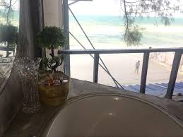 l j guesthouse haad rin thailand booking com