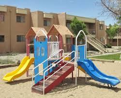 2 Bedroom Apartments In Albuquerque Fresh 2 Bedroom Apartments Albuquerque Remodel Interior Planning