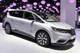 renault espace all new renault espace priced from u20ac34 200 or about 46 300 in france