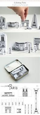 stin with lesezeichen mit den bookmarks paper crafts scrapbooking atcs artist