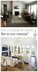 ask a designer series rugs kitchen cabinets and furniture