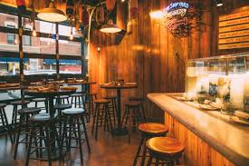 Wildfire Chicago by Lettuce Parties And Special Events Our Venues
