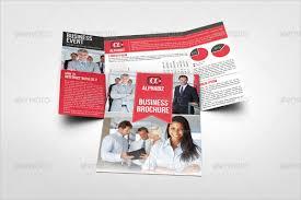 gate fold brochure template gate fold brochure template 15 free pdf psd ai vector eps
