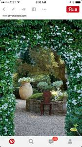 19 best cottage gates images on pinterest garden beautiful