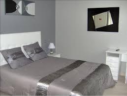 chambres d hotes de charme rocamadour chambres d hôtes les lavandes chambres et chambre familiale
