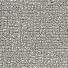 marine vinyl flooring all vinyl fabrics