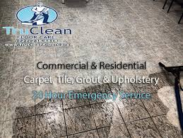 upholstery cleaning seminole fl truclean floor care carpet