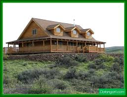 ranch house floor plans with wrap around porch wrap around porch plans country home plans wrap around porch new