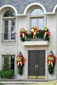 home interiors and gifts candles window wreaths decorations image source home interiors and