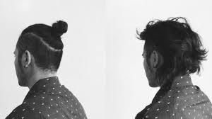 malr hair tumbir hairstyles men tumblr