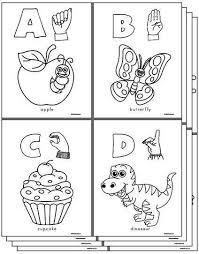 best 25 sign language alphabet ideas on pinterest learn sign