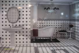 cuisine loft leroy merlin faience cuisine leroy merlin affordable faence mur blanc mtro