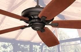 marine grade stainless steel outdoor ceiling fans marine grade ceiling fans 12795 loffel co