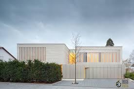 architektur bielefeld architekten wannenmacher möller gmbh