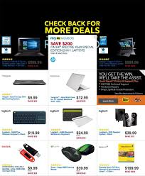 the best black friday laptop deals best black friday laptop deals online best laptop 2017