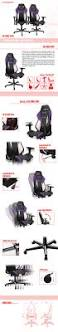 roccaforte gaming desk best 25 gaming desk ideas on pinterest pc setup gaming