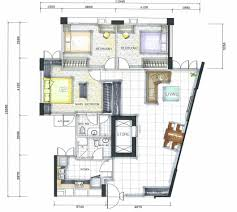 Online Space Planning Tool Home Design Interior Space Planning Tool Home Mansion