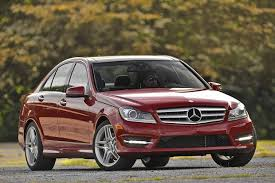 used cars mercedes a class 2012 mercedes c class used car review autotrader