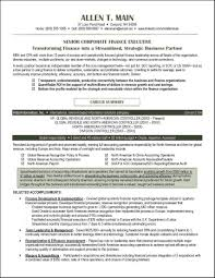 Auditor Sample Resume by Medicare Auditor Cover Letter