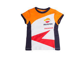 honda philippines logo repson honda official team merchandise t shirts caps clothing