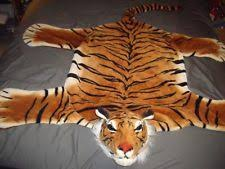 jungle kids u0026 teens rugs ebay