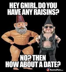 Raisins Meme - best 24 raisins meme wallpaper site wallpaper site