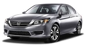 honda car black used honda cars near me gates honda