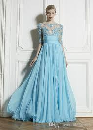 Wedding Dresses Light Blue Stunning Light Blue Dresses For Weddings 29 In Wedding Dresses