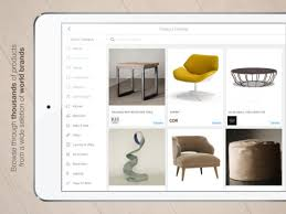 Home Design 3d Gold How To Homestyler Interior Design On The App Store