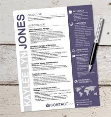 marketing sales resume best 25 customer service resume ideas on pinterest customer