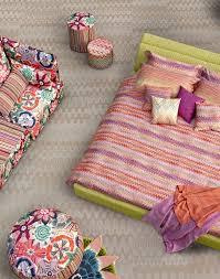 missoni home rugs missoni home on missoni online store