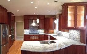 Kitchen Lighting Options Remodeling Your Kitchen Kitchen Lighting Options Northwood