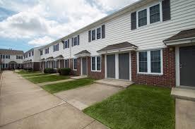 apartment income based apartments in newport news va income