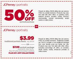 jcpenney coupons in store code u0026 printable agustus 2017