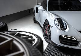 porsche turbo wheels techart porsche 991 turbo s gt3 concave wheels loma wheels