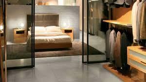 chambre avec salle de bain chambre avec salle de bain et dressing home design nouveau et