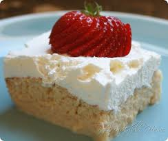 best 25 tres leches recipe ideas on pinterest vanilla cream