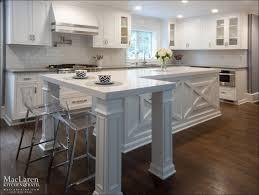 unfinished wood kitchen cabinets wholesale 100 kitchen cabinet doors wholesale charming illustration