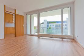 Where To Start Laying Laminate Flooring In A Room Vinyl Flooring In Living Rooms Dens And Family Rooms