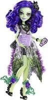 amazon black friday dolls 90 best monster high dolls i have images on pinterest monster