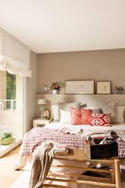 Beige Bedroom Decor Beige Bedroom Nrtradiant Com